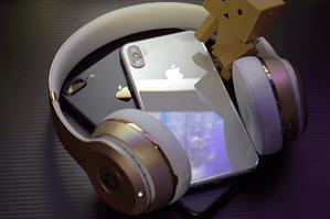 iPhone Jailbreaking Downside